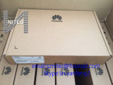 Ursprüngliches Huawei Ma5675 Epon drahtloses ONU, mit 4ge + 4 Potenziometer + WiFi