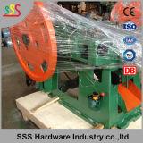 Ноготь провода нормальной скорости серии Z94-C малошумный делая машину (фабрика)