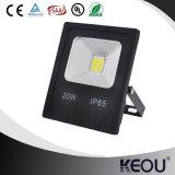 Reflector 10W 20W 30W 50W 100W de SMD LED con buen precio