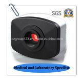 Appareil photo numérique multi de microscope de MP USB2.0 saisissant le vidéo et l'image