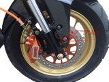 Motociclo elettrico senza spazzola automatico 1000With2000With3000W di sport migliore