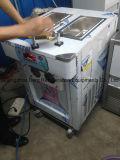 Машина мороженного новой горячей нержавеющей стали сбывания коммерчески