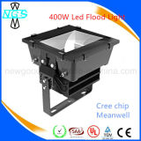2016 400W 500W 1000W LED Flood Light mit 3 Years Warranty