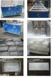 5ton сразу охлаждая машину блока льда для рынка Африки