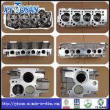 Culasse pour Chery 480q/477q/484q/JAC/Fukang/Hongqi