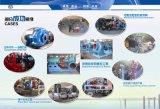 Bomba abrasiva resistente da pasta da abrasão da venda da fábrica para Heavy Industries