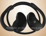 Écouteur de radio du casque Zs903 de Bluetooth