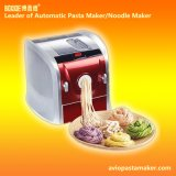 Home Use를 위한 전기 Spaghetti Maker ND-180A