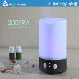 Aromatherapy ultrasonico Diffuser per SPA Product (20099A)