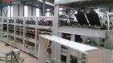 الصين صنع وفقا لطلب الزّبون [لوو كست] رقاقة يجعل آلة