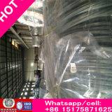 工場価格DIN741ワイヤーロープクリップ電流を通されたワイヤークランプ卸売