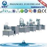 Planta automática do suco de fruta da qualidade superior da fábrica para a venda