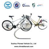 موضف تجاريّة 4 درّاجة متحمّلة درّاجة موضف أمنان