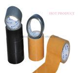 構築の使用のセラミックファイバの布ダクトテープ