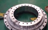 Tre Row Roller Slewing Ring Bearing per Missile Launcher