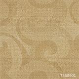 Telha de assoalho cerâmica do quarto da telha de assoalho da porcelana de Foshan (600X600mm)