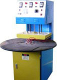 Ce aprobado, empaquetadora de la ampolla del PVC Platisc el de alta frecuencia para el embalaje del conjunto de ampolla del PVC