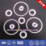 Kundenspezifischer Gummidichtungsring/Dichtung (SWCPU-R-G672)