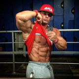 Boldenone esteróide Cypionate para o Bodybuilding