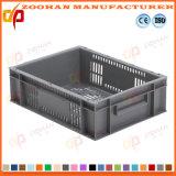 Коробка оборачиваемости индикации хранения цветастого фрукт и овощ пластичная (Zhtb2)