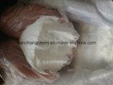 Fertilizzante Granular N 21%Min Ammonium Sulphate