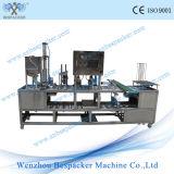 Automatische Digital-Getränkedichtungs-Cup-Maschine
