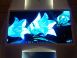 P4 Indoor Rental LED Display 512のMm X 512mm