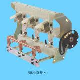 Напольный переключатель нагрузки для шкафа ABB