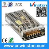 Le serie S-145 scelgono l'alimentazione elettrica di commutazione di Otput con CE