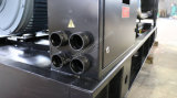 Cumminsの水によって冷却される開いたタイプATSのディーゼル発電機セット300kw