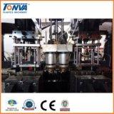 Machine van het Afgietsel van de Slag van de Ballen van de Lagen van Tonva 3liter de Dubbele Plastic