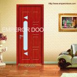 Em045完全な現代内部ドア