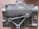 トヨタ2rz 1rzエンジンOEM11101-75022のためのアルミニウムシリンダーヘッド