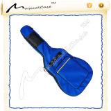 Multi Farben-Kursteilnehmer-Gebrauch-Gitarren-Beutel-Gitarren-Konzert-Beutel