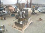 Horizontale kollodiale Maschine des Tausendstel-Jms-240