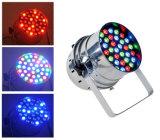 LED-NENNWERT Licht 36PCS für mannigfaltige im Freien Innenstadiums-Leistung