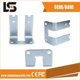 Stempelndes und Blech-Herstellungs-Befestigungsteil-Teil Qualitätsmetall