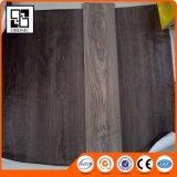 De Hoge Graad van uitstekende kwaliteit van de UV en Stabiliteit van de Kleur Vrij van de VinylBevloering van het Formaldehyde