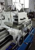(C6246/1500) Lathe Torno высокого качества с требованием к Ce для металла