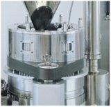 Automatische het Vullen van de Capsule Machine (PT-Njp-800A)