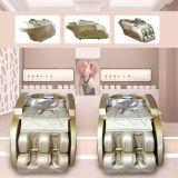 Presidenza di qualità superiore di massaggio dello sciampo di massaggio del salone di capelli 3D