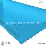 plaine en nylon Pd+Wr 0.08 Ripstop de tissu de 20d 100% pour Colthers