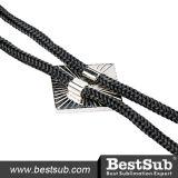 Bolo Tie (carré)