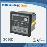 Unità di controllo di generatore della benzina di Gc30d