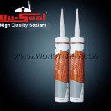 Sellador adhesivo acético más vendido