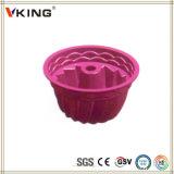 Ustensiles et matériel d'outils de produits manufacturés de la Chine dans le traitement au four