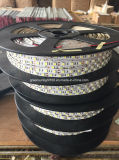 Goede Quality SMD 5050 LED Strip voor Room Lighting