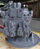 E330D/E3360D를 위한 K5V160DP-2N5X 유압 펌프 완전한 펌프