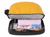 Waterproof do armazenamento relativo à promoção da lavagem da beleza do curso o saco cosmético do toalete (CY3687)