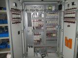 Dgx2000 de Op zwaar werk berekende Enige Ontvezelmachine van de Schacht